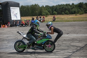 german-stuntdays 20160709-141719 5215