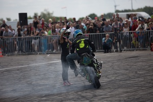 german-stuntdays 20160709-141812 5224