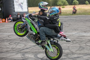 german-stuntdays 20160709-141858 5227