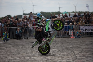 german-stuntdays 20160709-142038 5254