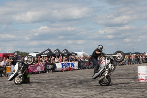 german-stuntdays 20160709-153846 5461