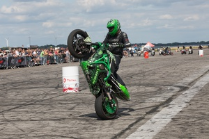 german-stuntdays 20160709-153907 5470