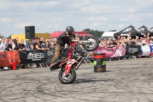 german-stuntdays 20160709-154254 5522