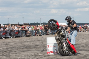 german-stuntdays 20160709-154850 5568