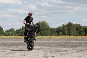 german-stuntdays 20160709-155716 5628