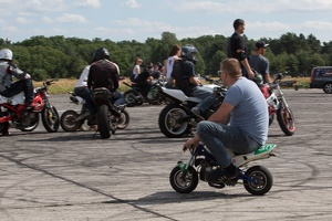german-stuntdays 20160709-160151 5663