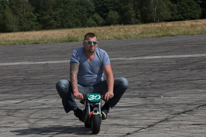 german-stuntdays 20160709-160343 5676