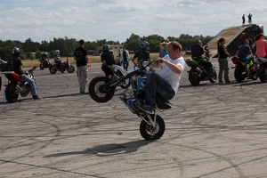 german-stuntdays 20160709-160820 5681