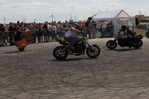 german-stuntdays 20160709-162400 5700