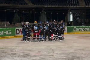 IceBusiness vs HoDev 20140220-200603 2669