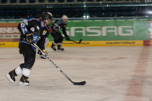 IceBusiness vs HoDev 20140220-202008 2692