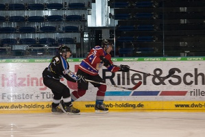 IceBusiness vs HoDev 20140220-202347 2703