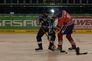IceBusiness vs HoDev 20140220-202742 2714