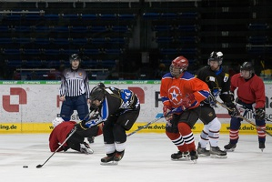 IceBusiness vs HoDev 20140220-204254 2757