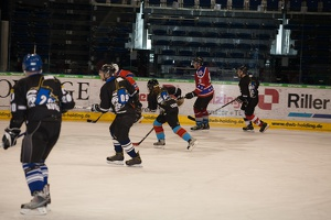 IceBusiness vs HoDev 20140220-214452 2936