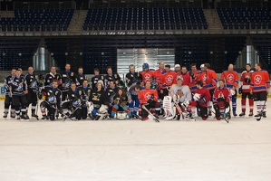 IceBusiness vs HoDev 20140220-215832 2972