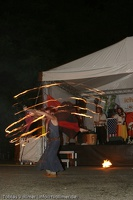 Steinhude in Flammen 20090821 223750 9133