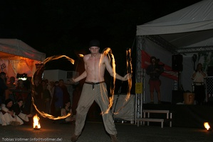 Steinhude in Flammen 20090821 224103 9147