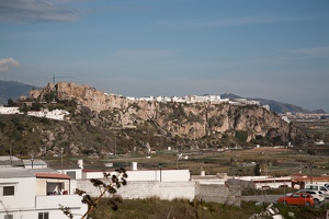 Andalusien 20150321-180233 7433