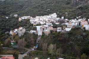 Andalusien 20150321-190800 7452