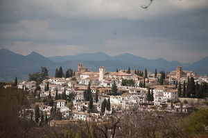 Andalusien 20150324-145040 7554