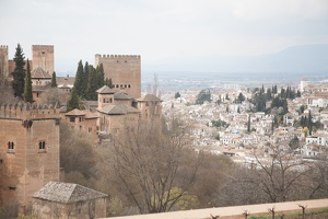 Andalusien 20150324-150702 7564